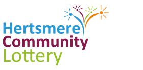 Hertsmere Community Lottery
